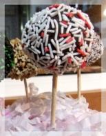 cakepop1
