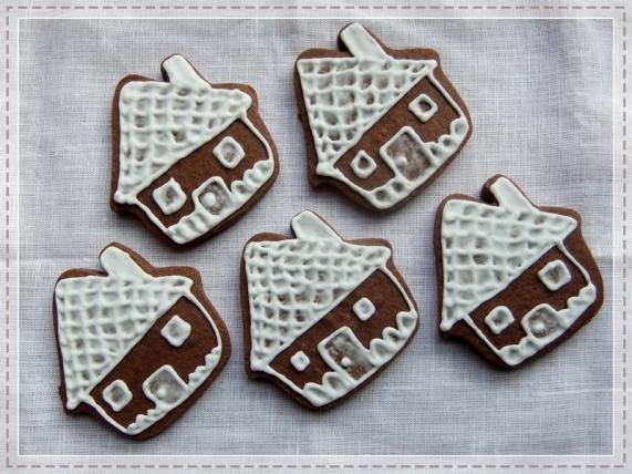 galletas_casas