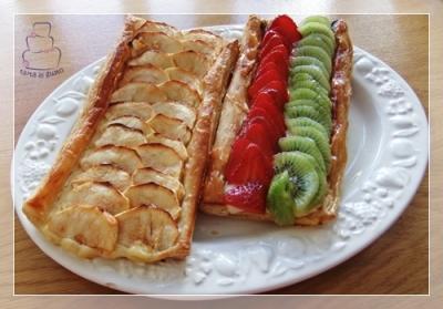 hojaldre_frutas
