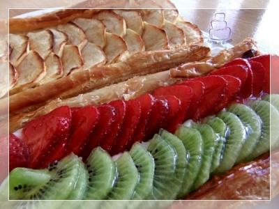 hojaldre_frutas_detalle