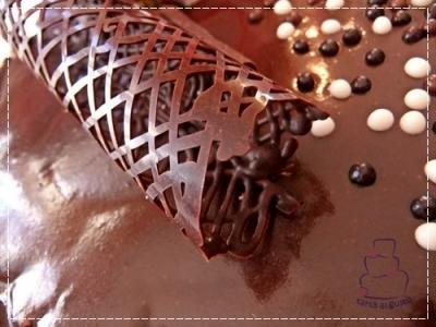 tubo_chocolate