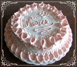 tarta_merengue