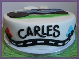 tarta_carles_letras
