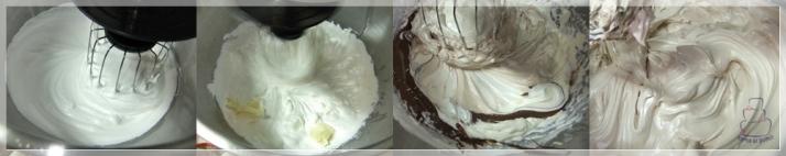 SMBchocolate