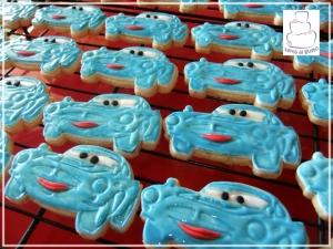galletas_coches