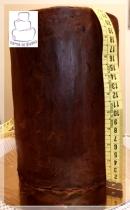 tarta22cm