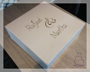 caja_galletas