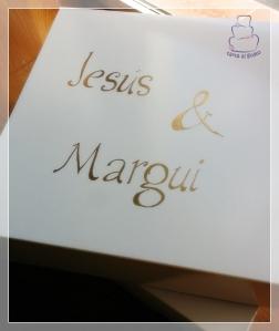 caja_galletas_margarita