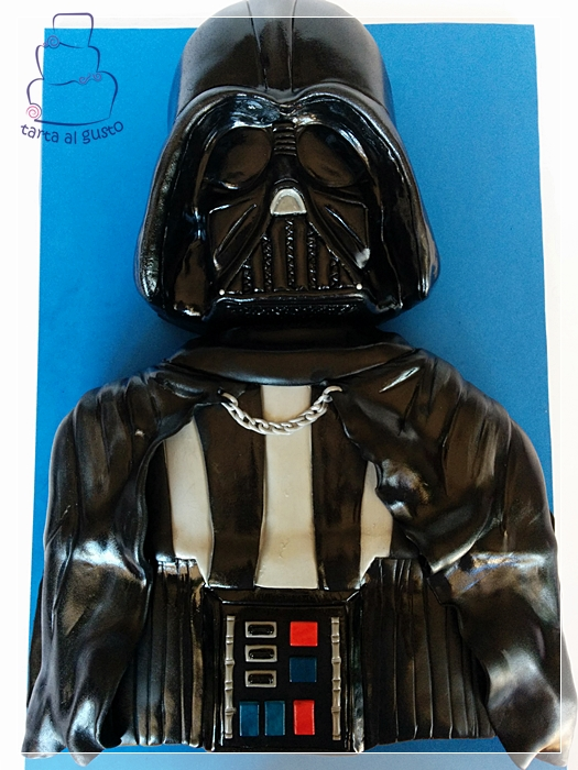 tarta_darth_vader_vista_superior